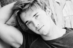 Yes/No Films: INTERVIEW: Chandler Massey, 16-Love and Days of Our Lives