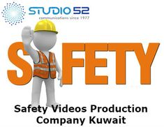 33 Best Safety and Training Video Production images in 2019