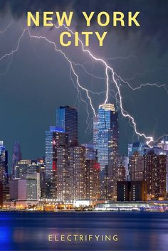 Why do you need surge protectors. Money Saving tips. Office Images, Office Pictures, Money Tips, Money Saving Tips, Travel Planner, Trip Planner, New York City Travel, Finance Blog, Get Out Of Debt