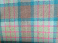 Just wondering if this tartan fabric could make you happy, waiting for you at home in the evening, after an hard working day #tartan #strongcolours #contemporarychairs
