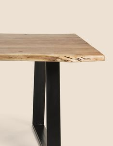 99 Best Of Light Wood Coffee Table with Drawers 2020