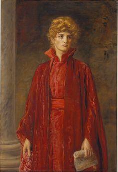 Resultado de imagem para Pre-Raphaelite Brotherhood