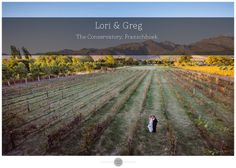 Lori & Greg – The Conservatory, Franschhoek – A Preview. | Frank Nash - Cape Town Wedding Photographer Cheap Web Hosting, Conservatory, Cape Town, Wedding, Outdoor, Valentines Day Weddings, Outdoors, Winter Garden, Greenhouses