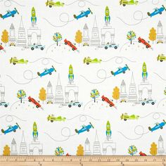 Soft Top Les Monsieurs En Ville and Minky by DesignsbyChristyS, $25.00