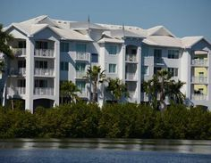 Harbor Yacht Condo for Sale. Start your day watching the sunrise from the wrap around balcony of this three bedroom condo uniquely positioned for complete privacy. See Link: http://www.waterpointerealty.com/stuart-florida-real-estate/harbor-yacht-condo-sale/