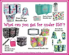 Thirty-One June Special 2013 | My Thirty One Gifts Blog | Reporting on all things Thirty-One from the ...