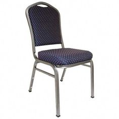 Stackable Restaurant Chairs Air Horn Desk Chair Prank 26 Best Stacking Images On Pinterest Premium Navy Patterned Crown Back Banquet Cbmw 201 Movietheaterchairs