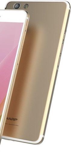 Sharp Z3 – primul smartphone Sharp cu rezolutie de 2560×1440 pixeli: http://www.gadgetlab.ro/sharp-z3-primul-smartphone-sharp-cu-rezolutie-de-2560x1440-pixeli/