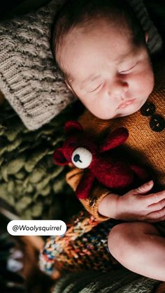 Coffee Pics, Coffee Pictures, Newborn Photo Props, Newborn Photos, Maternity Photography, Portrait Photography, Baby Girl Names, Textile Art, Needle Felting