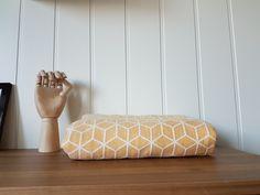Maisaa Slings Rhombi Sunspear Wraps, Throw Pillows, Bed, Home, Toss Pillows, Cushions, Stream Bed, Ad Home, Decorative Pillows