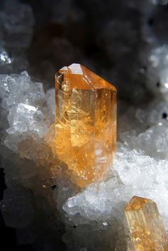Xenotime Aesthetic photos of mineral crystals for interior design | BINNTAL MINERALS