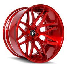 Forgiato 2.0,Kato-1-ECL | wheels