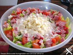Chefsalat