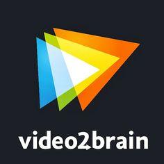 Hola compañeros, voy a crear la tercera saga de post de videoutoriales de video2brain que incurre en donde nos quedamos anteriormente los primeros del 2014 ==> hasta la fecha de hoy25-03-2...