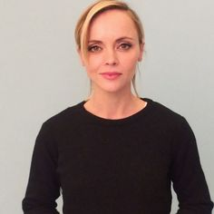 Hi from Christina Ricci at the WWD headquarters in NYC. We chatted with @riccigrams about what is was like to take on the role of the iconic Zelda Fitzgerald in @amazon's newest drama. Link in bio. #wwdeye  via WOMEN'S WEAR DAILY MAGAZINE OFFICIAL INSTAGRAM - Celebrity  Fashion  Haute Couture  Advertising  Culture  Beauty  Editorial Photography  Magazine Covers  Supermodels  Runway Models