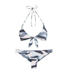 2d8f9ce93fef0 Shop our designer swimwear and clothing at ViX Paula Hermanny!