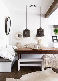 Stylist | Photographer | Designer | Interiors | Losari Home