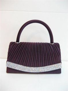 unlimited fashion #handbag #purse #fashion $24