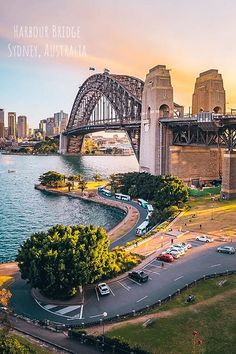 Special offers by airlines and price comparisons of flights to Sydney (SYD). Search for cheap flights to Sydney. Tasmania Australia, Sydney Australia Travel, Australia Tourism, Visit Australia, Western Australia, Outback Australia, Brisbane Queensland, South Australia, Melbourne Australia