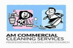 Best Carpet Cleaning Techniques Use by AM Commercial Cleaning. http://www.imfaceplate.com/AmCleaning/carpet-cleaning-techniques #CarpetCleaningChristchurch #CommercialCarpetCleaning