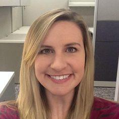 Rebecca Gibbons '06 Marketing-Richmond, VA  Human Resource Specialist, Dominion Resources