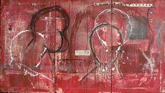 Galerie d'art encadrement Thionville