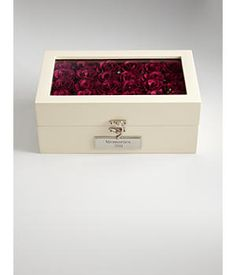 proflowers in box