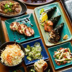 Aprecia a culinária japonesa? Então você não pode deixar de conhecer o melhor rodízio oriental de São Paulo!
