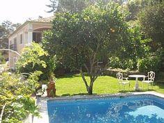 Casa / villa / chalet - SintraAlquiler de vacaciones en Sintra de @homeaway! #vacation #rental #travel #homeaway