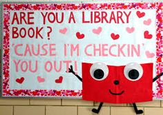 love your library - Google Search