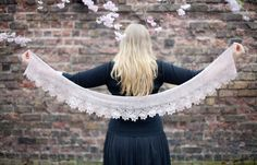The gorgeous Pax shawl by Aoibhe Ni. Pattern here http://www.ravelry.com/patterns/library/pax