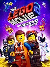 The Lego Movie The Second Part streaming VF film complet (HD) - streamcomplet - film streaming # # Lego Duplo, Lego Dc, Lego Batman, Lego Ninjago Movie, Lego Movie 2, Movie Tv, Lego Film, Elizabeth Banks, Chris Pratt