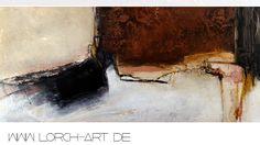 PETRA LORCH | ABSTRAKTE MALEREI | Petra Lorch | Freischaffende Künstlerin | mail@lorch-art.de