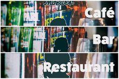 Was das Schoene am Cafe Mozart ist:   Du kannst bei uns lecker Fruehstuecken,    hast Mittags immer eine Auswahl an Lunchgerichten,     falls Du Lust und auf Kuchen hast, wirst Du immer fuendig,     Abends mit Freunden gemeinsam essen und danach ein Cocktail trinken.    Cafe Mozart ? fuer jedermann ? zu jeder Zeit.    Mozart - Cafe - Restaurant - Cocktail Bar   www.cafe-mozart.info #Cafe #Mozart #Restaurant #Cocktail #Bar #Muenchen #Fruehstueck #Kuchen #Mittagsmenu #Lunch #Sendlingertor…