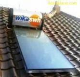 service wika swh cibuburcp.0812-9828-3776 Cv.Eka Mandiri Jaya cabang cibubur Melayani Service / penggantian sparepart Dan Penjualan wika swh (solar water heater), dengan penanganan sesuai standar spesifikasi pabrikannya, menjamin pelayanan kami sesuai dengan yang diperlukan dan memberikan rekomendasi mengenai solusi yang paling ekonomis. contact us: Jl.kenari No.65 pasar minggu Jakarta selatan. Telp: 02l 9l389699 Hp: 08l2913l55l0 / 081298283776 Email: ekamandirijaya2@gmail.com