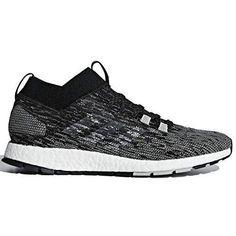 new arrival b852c 535a7 Adidas Originals Mens Pureboost Rbl Ltd Running Shoe Adidas fashion  clothing shoes