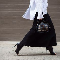 Photo by @le21eme #style#styling#stylish#street#streetstyle#fashion#fashionable#cool#instamood#instafashion#woman#women#womensfashion#womensstyle#moda#shoes#loveit#streetlook#sexy#instyle#tagsforlikes#luks#followme#luxury#luksmoda#luksstil#luxurystyle#luxuryfashion#nyfw#ss16