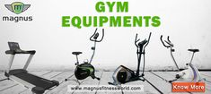 Indoor Bike, Online shopping from a great selection of best indoor cycling bike only at Magnus Marketing. Check out our wide range and top brands on indoor bicycles, Nagpur Gym Equipment Store, Best Home Workout Equipment, Commercial Fitness Equipment, Exercise Equipment, Bicycle Workout, Cycling Workout, Indoor Bike Trainer, Multi Gym, Elliptical Trainer
