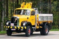 ▐ Saurer-5DM BJ (5 tonn) #Saurer_5DM_BJ Commercial Vehicle, Vintage Trucks, Classic Trucks, Cool Trucks, Cars And Motorcycles, Jeep, Transportation, Monster Trucks, Vehicles