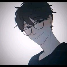 YuYang - Here U Are tokyo ghoul 🦈❤ Otaku Anime, Manga Anime, Comic Anime, Manhwa Manga, Manga Boy, Anime Hair, Anime Eyes, Anime Demon, Anime Music Videos