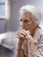 Depression may lead to Dementia
