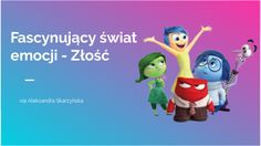 Discover more about Świat Emocji - Złość ✌️ - Presentation Orangutan, Presentation, Family Guy, Teaching, Fictional Characters, Orangutans, Fantasy Characters, Teaching Manners, Griffins