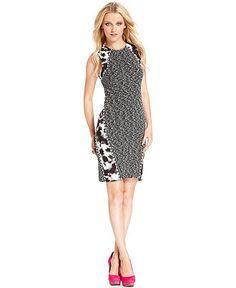 RACHEL Rachel Roy Dress at @Macy's Official, discovered on #coffeetableapp