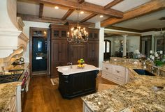 Kitchen U0026 Bath Cottage   Other Rooms Gallery Photo 4 Featuring Home  Remodeling, Interior Design