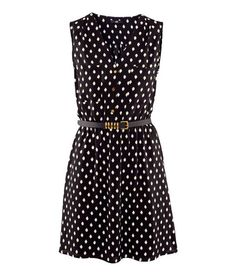 Get the look: Kate Middleton's polka dot dress