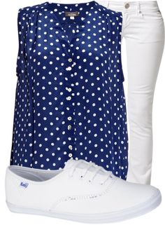 """""""Untitled #2650"""" by deeanna123 ❤ liked on Polyvore"""