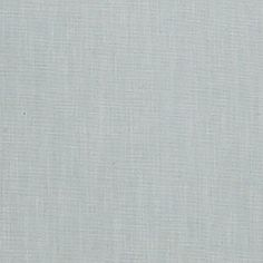Origin Solid White Lie Drapery Upholstery Multipurpose Fabric by the yard
