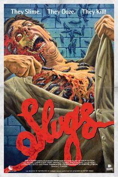 T-888 Art Poster TV Series American Horror Story Cult Hot Silk 24x36 27x40IN