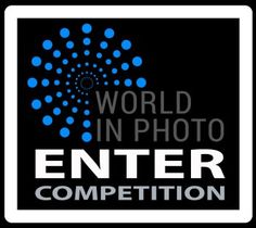 World In Photo Competition 2015