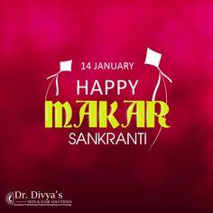 Hope the Sun radiates peace, prosperity and happiness in your life. Happy Makar Sankranti. #MakarSankranti